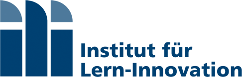 Innovation in Learning Institute