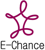E-Chance for Women Entrepreneurship
