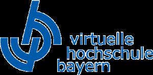 Virtuelle Hochschule Bayern
