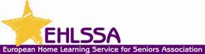 European Home Learning Service for Seniors Association