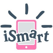 Smart Technology Solutions for Children with Dyslexia
