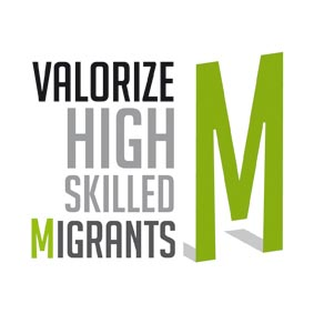 Valorize High Skilled Migrants (VHSM)