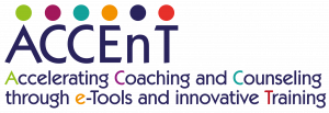 Accelerating Coaching and Counselling through e-Tools and innovative Training