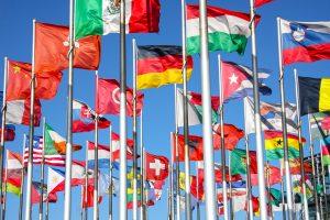 Internationalisierung 2.0