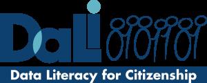Data Literacy for Citizenship