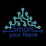Logo SmartYourHome